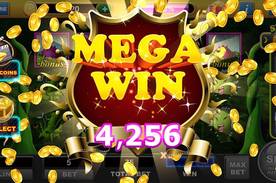 Success in Online Gambling