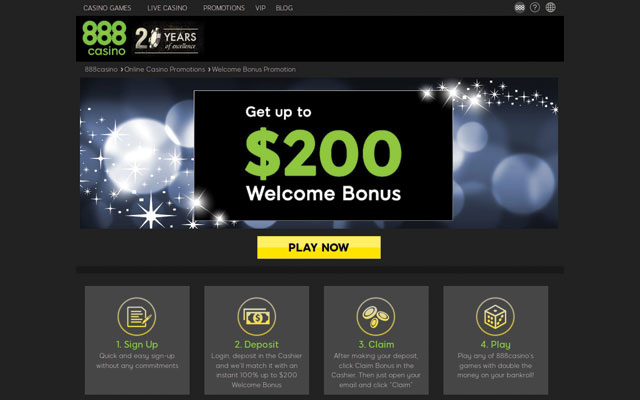 Fun88 Online Casino Review – Is this A Scam/Site to Avoid?