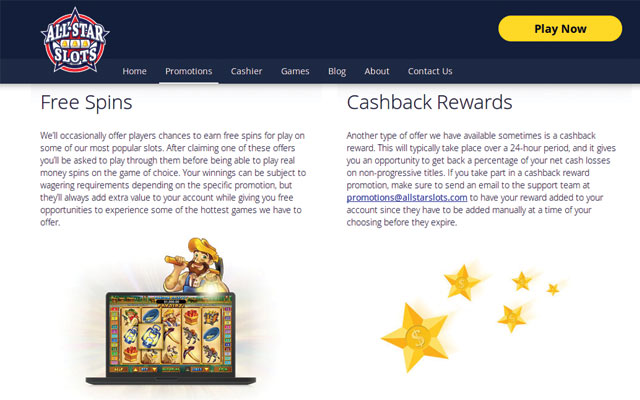 star casino online  games download