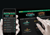 Bet365 Casino Software