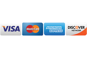 Credit Cards Casino Deposit Methods