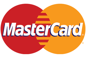 MasterCard Casino Deposit Methods