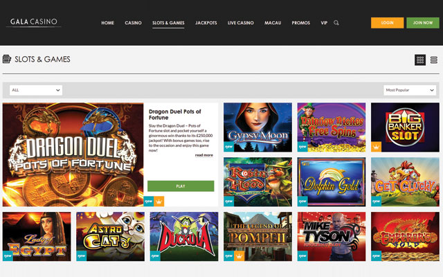 online casino ratings casino gaming