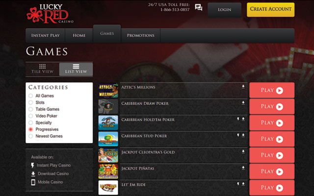 Club World Casino Online Review With Promotions & Bonuses