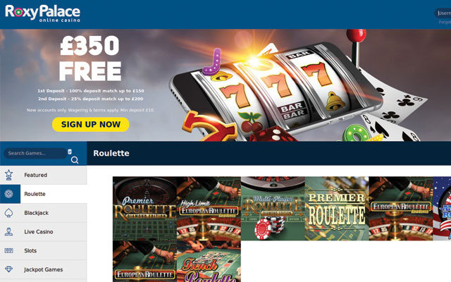 online casino ratings online gambling casinos