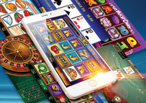 roxy palace online casino casino on line