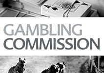 Casino Gambling Commission