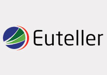 Euteller Casinos Logo