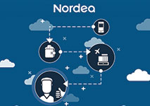 Nordea Casinos Deposits