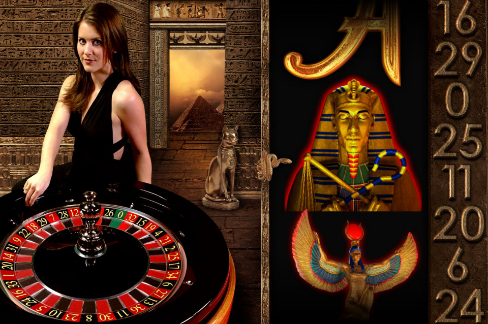 online live casino free games book of ra