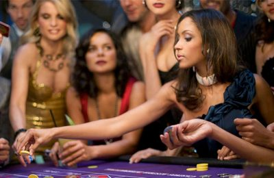 Gambling social issue can you beat online roulette