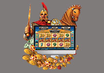 slotastic casino games