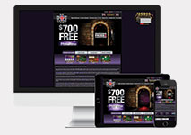 uk casino club software