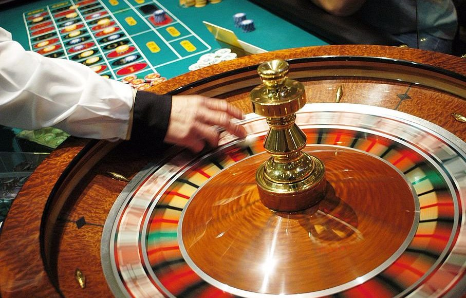 Japanese Parliament Postpones Casino Bill Discussion until 2018