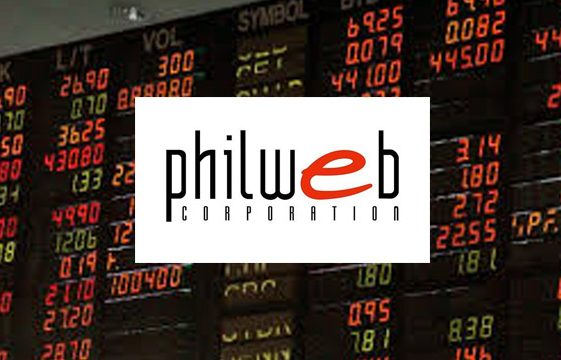 Gambling Company PhilWeb Expects to Resume Operation by the End of 2017