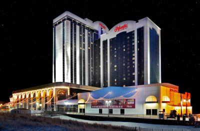Hotel casino industry arizona casino hamfest