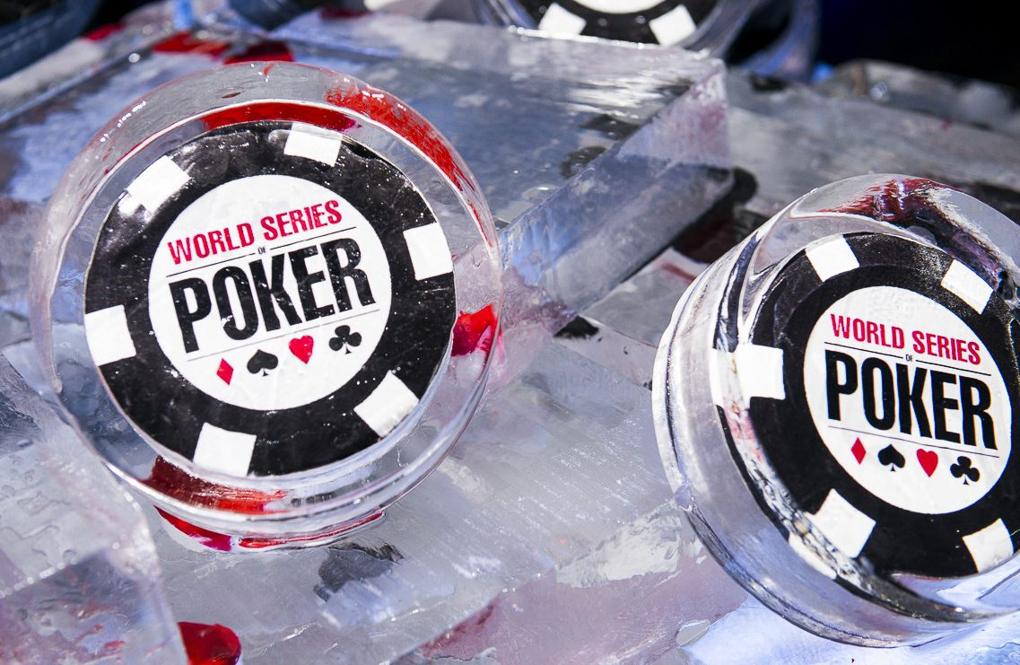 Famed Poker Pros Confirm Participation in WSOP Europe €10 Million Guaranteed High Roller