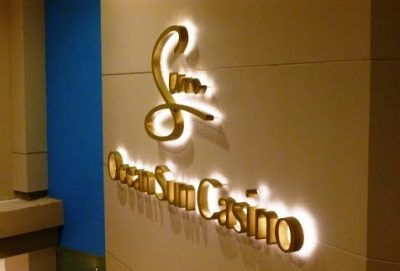 Casino ventures international free money no deposit casino online