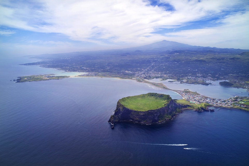 New Casino Relocated to Jeju Dream Tower Will Start Operation in June 2021