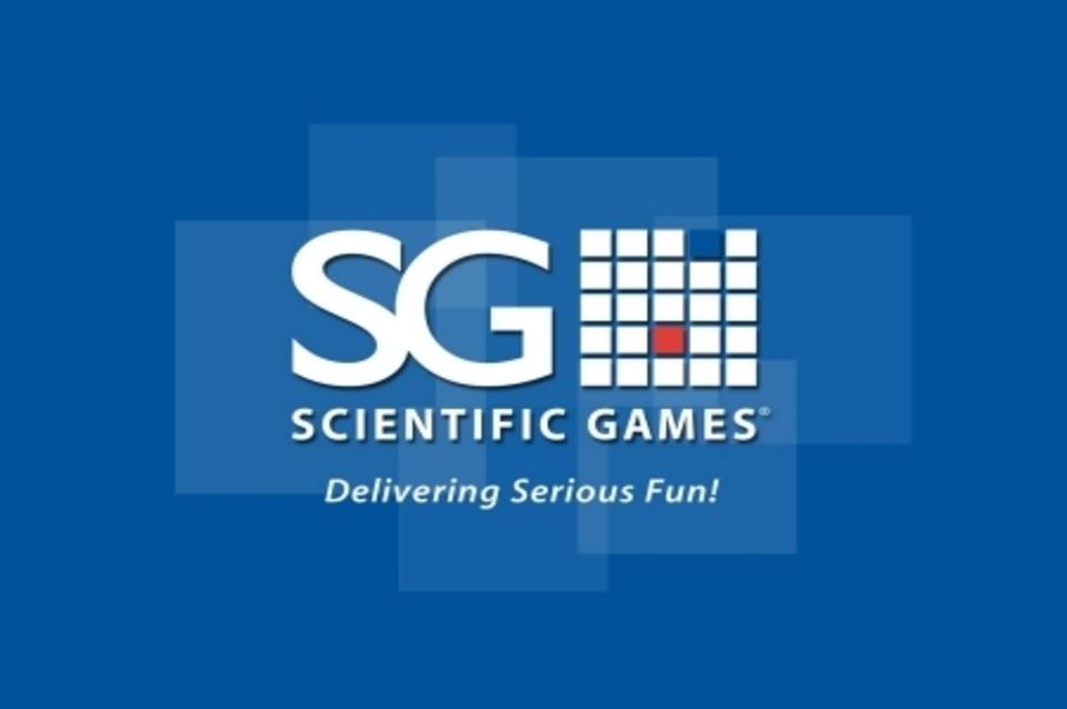 Scientific Games nomina un nuovo Vicepresidente Senior di SG Digital