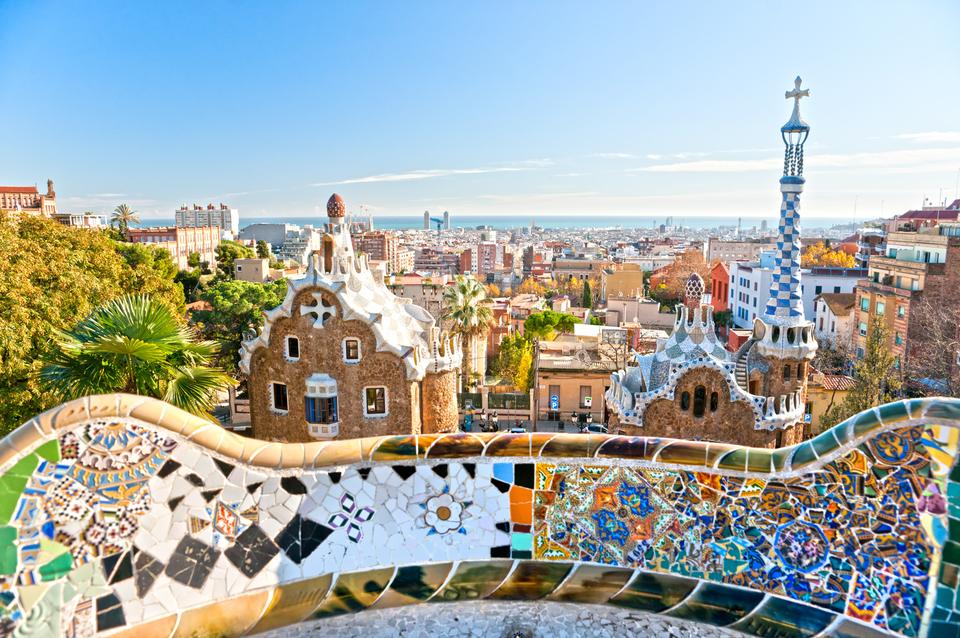 Barcelona Welcomes $1 Million GTD 888poker LIVE Festival this Thursday