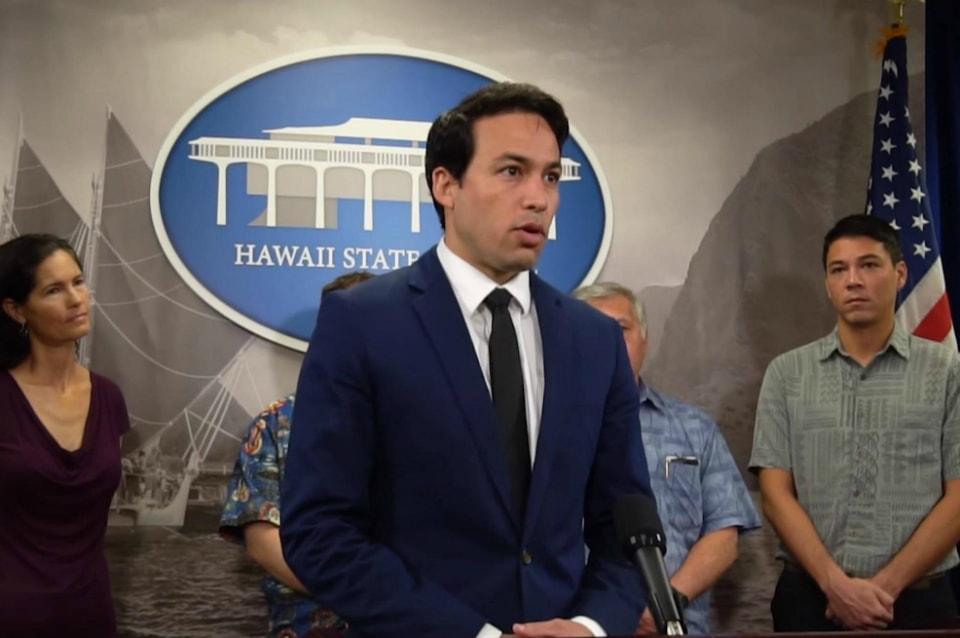 I progetti di legge per la regolamentazione di Loot Crate fanno un altro passo avanti alle Hawaii