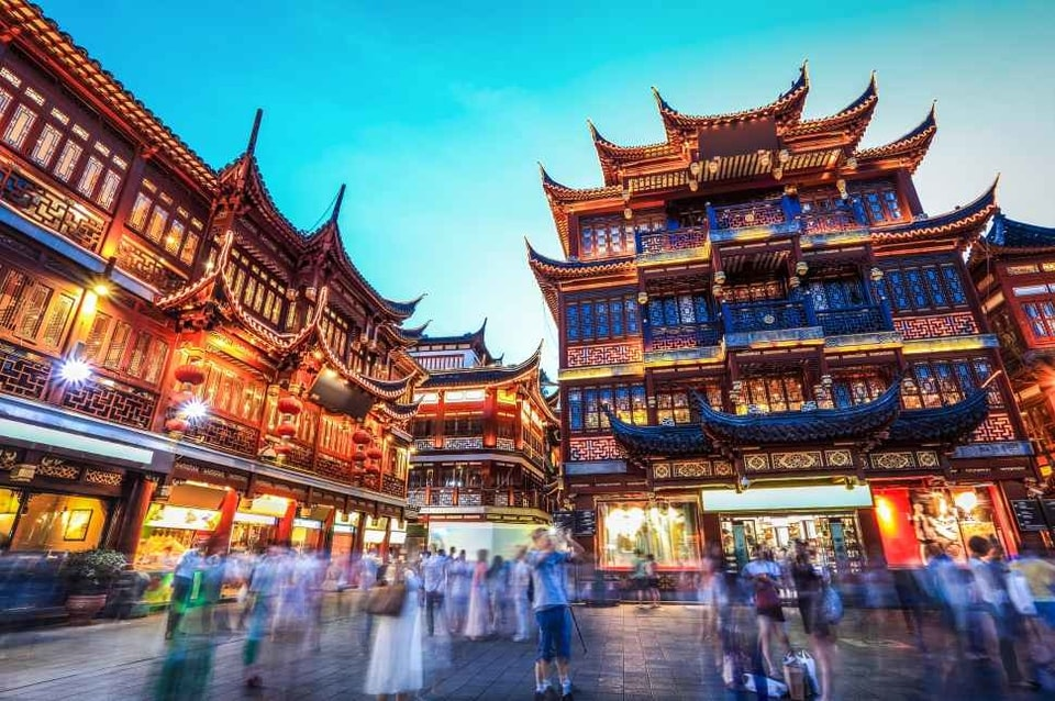 China's Cyberspace Administration Takes Further Action to Battle Cross-Border Gambling Targetting Local People