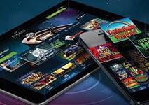 Multi Platform Casinos
