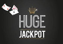 Jackpot city casino android app