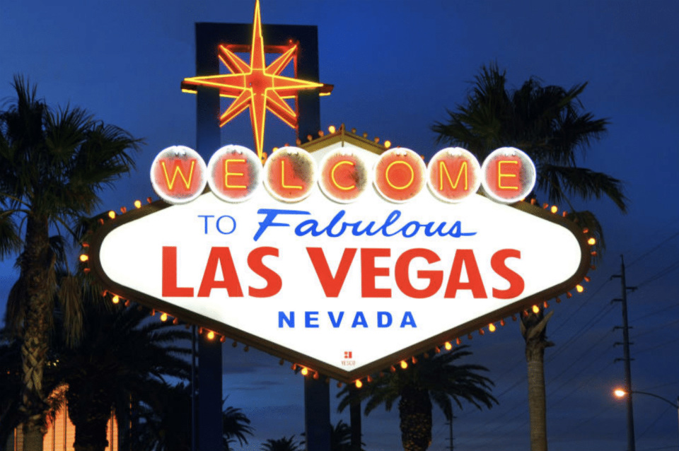 How Not To Bankrupt in Las Vegas Casinos
