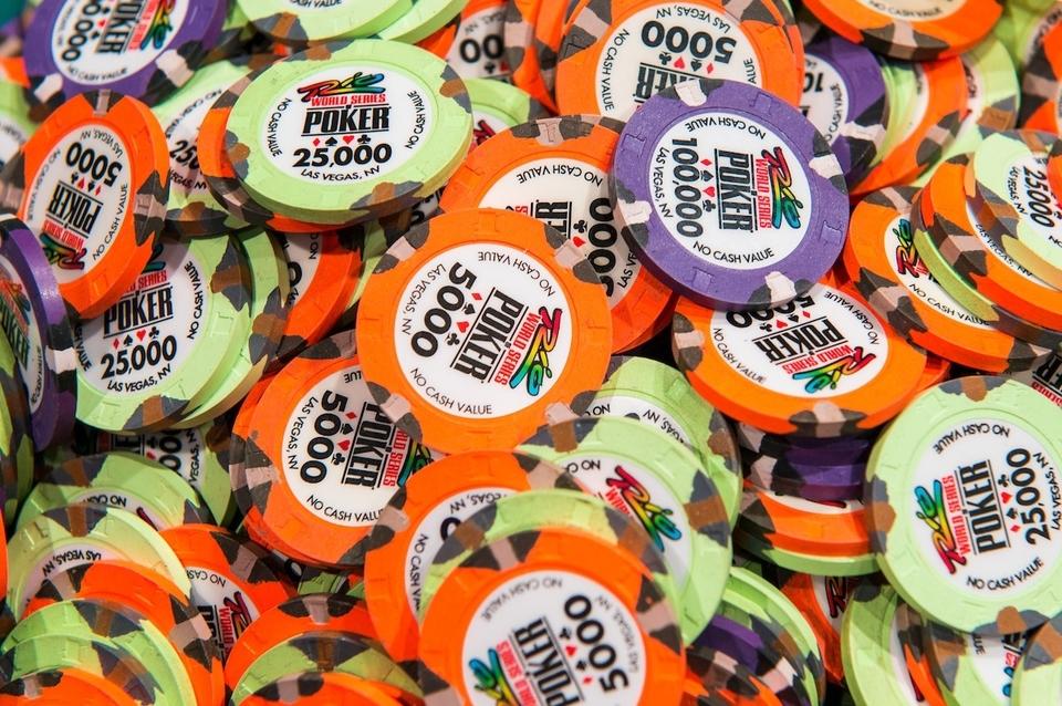Tony Dunst Gets Second WSOP Bracelet after Winning 2020 WSOP Online $777 NLHE 6-Handed Event