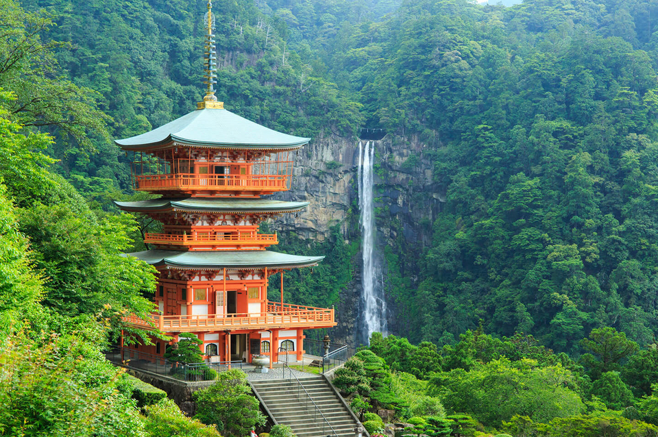 Wakayama Prefecture Likely to Choose Clairvest Group's Subsidiary as Partner to Run Local Integrated Casino Project