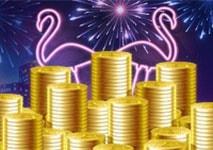 slots magic casino jackpots