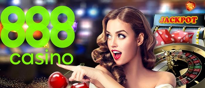 888casino App Review