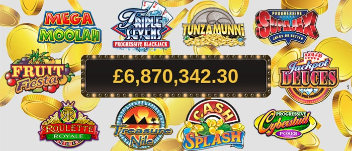 Casino Action App Games