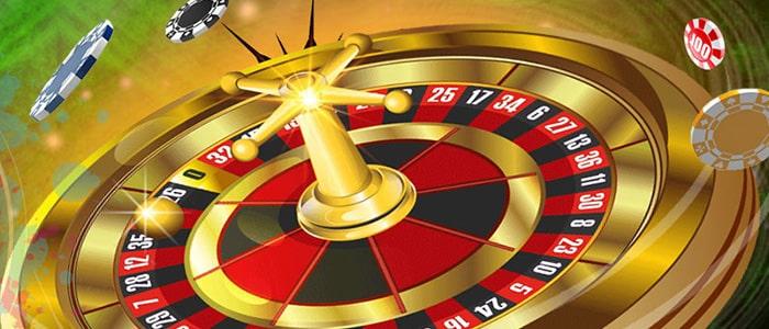 Casino Moons App Cover