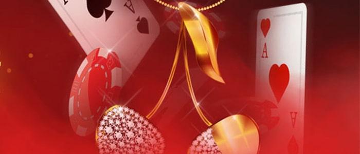 Cherry Gold Casino App Cover