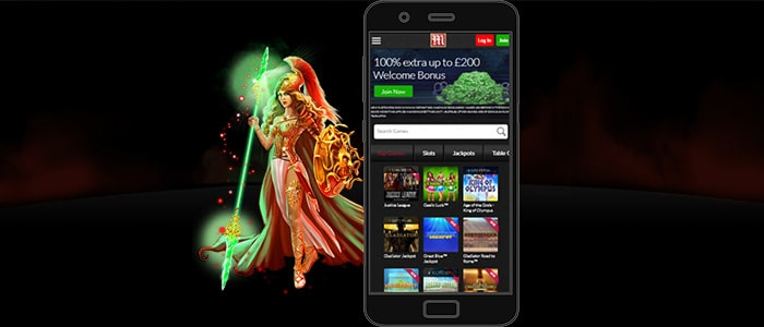 Online lucky draw games in india