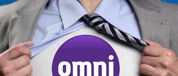 Omni Slots Casino App Support