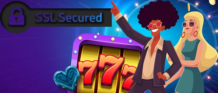 Wager Beat Casino App Safety