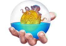 AHTI Games Casino Banking