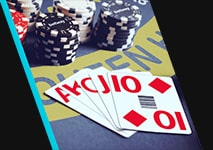 Betway Casino Jackpot Games