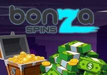Bonza Spins Casino Banking