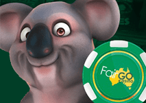 Fair Go Casino Software