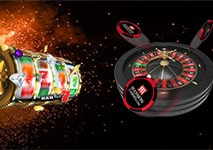 Mansion Casino Software