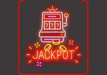 Planet7 Casino Jackpot