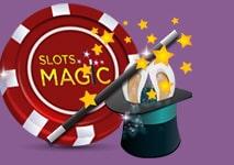 Slots Magic Casino Conclusion