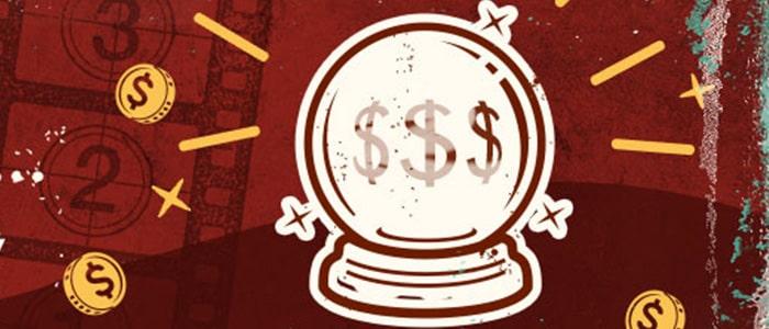 777 Casino App Bonus