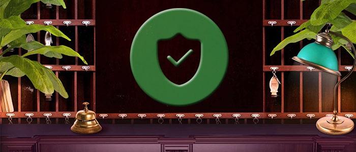 777 Casino App Safety