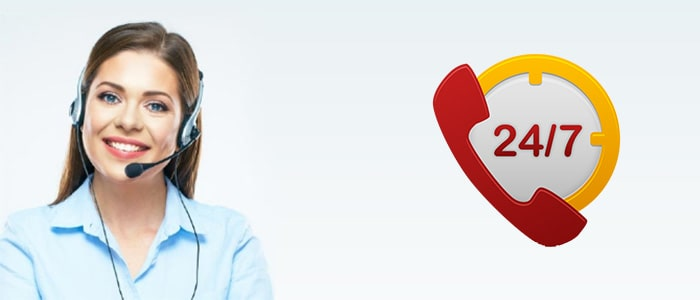 Betsson Casino App Support